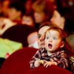 Як допомогти маленькому «мовчунові» стати великим «говоруном»