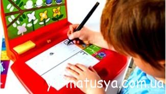 Пишемо правильно: вчимося писати букви, тримати ручку і стежимо за поставою