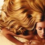 Вагітність і забобони: догляд за волоссям і руками