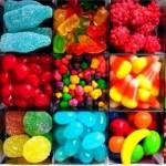 Сластьонам на замітку: чи можна цукор і солодке при вагітності