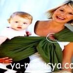 Декретна відпустка, відпустка по вагітності та пологах в Росії