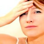 Запаморочення при вагітності – норма чи патологія, як позбутися?