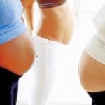 Чи безпечні фізичні навантаження під час вагітності?