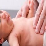 Гемолітична хвороба новонароджених (ГХН)