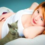 Лікування і профілактика токсоплазмозу при вагітності