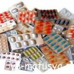 Медикаментозний аборт: препарати для переривання вагітності та принципи їх дії