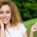 Яку музику вибрати вагітним для прослуховування?