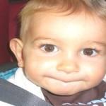 Розвиток дитини від 9 до 10 місяців