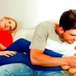 Як тримати під контролем перепади настрою у вагітних?