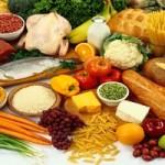 Які продукти можна приносити в пологовий будинок годуючій мамі?