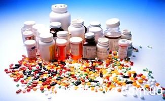Як правильно приймати медичні препарати під час вагітності?