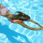 Відвідування басейну і вагітність: можна чи не можна? Декілька корисних порад