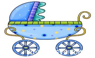 Яку коляску купити? Як правильно вибрати візок для малюка