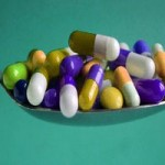 Чи можна лікуватися антибіотиками під час вагітності?