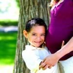 Друга вагітність – чи є відмінності від першої?