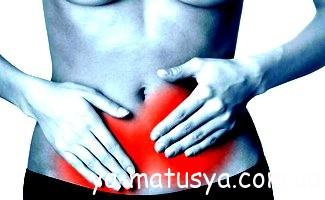 Які симптоми і причини позаматкової вагітності?