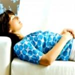Як впоратися з токсикозом на різних термінах вагітності?
