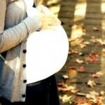 Яка відмінність вагітності у більш пізньому віці?