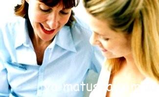 Коли потрібно ставати на облік в період вагітності?