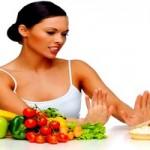 Які продукти заборонено їсти вагітним? Короткий перелік