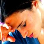 Які причини появи токсикозу?