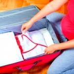 Що необхідно взяти в пологовий будинок для молодої породіллі