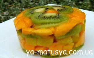 Заморські фрукти: чи можна вагітним їсти ківі й ананаси