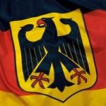 Пологи в Німеччині