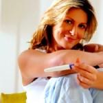 Які бувають види тестів на вагітність і як вони працюють