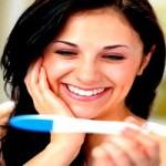 Огляд тестів на вагітність і як вибрати