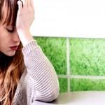 Загальні поради при токсикозі