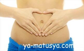 Симптоми вагітності і як швидко вони з'являться?
