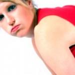 Токсикоз: причини, симптоми і ступені (форми)