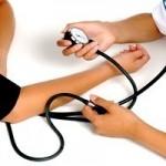Перше відвідування (консультація) лікаря у разі вагітності – що буде, питання і рекомендації