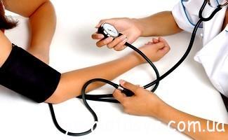 Перше відвідування (консультація) лікаря у разі вагітності - що буде, питання і рекомендації