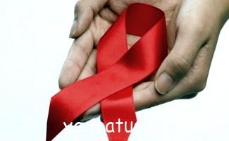 ВІЛ (СНІД) у вагітних. Чи може у ВІЛ-інфікованої жінки народитися здорова дитина?