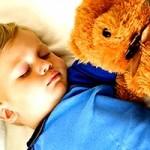 Сон дитини: поради, перевірені часом. Частина 2 – Сон дитини після року