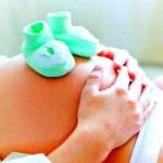 Як поводитися майбутній мамі під час 3-го триместра вагітності