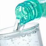 Про шкоду і користь мінеральної води під час вагітності
