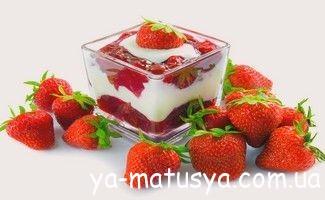 Чи можна вагітним морозиво і заморожені фрукти?