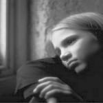 Яка відповідальність загрожує батькам «підкидьків» (викинутих) в Україні?