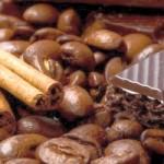 Чи можна какао і шоколад майбутнім мамам?