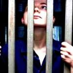 Діти як фактор, який пом'якшує кримінальну та адміністративну відповідальність в Україні