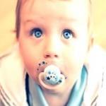 Поради та методи, як відучити дитину від пустушки (соски)?