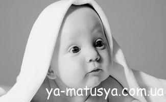 Чи легко народитися: ризики та ускладнення, що чекають дитину при природніх пологах