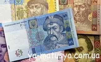 Правила нарахування розмірів аліментів в Україні