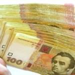 Кому повинні виплачуватися аліменти і як їх оформити в Україні?