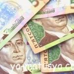 У яких випадках аліменти в Україні можна не платити і кому?