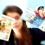 Що потрібно знати про аліменти в Україні?
