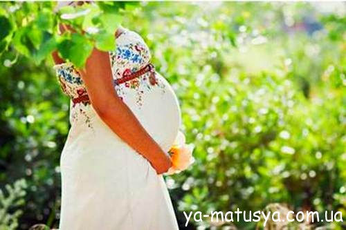 Гід по вагітності для майбутніх мам - все, що хочеться знати, і навіть більше
